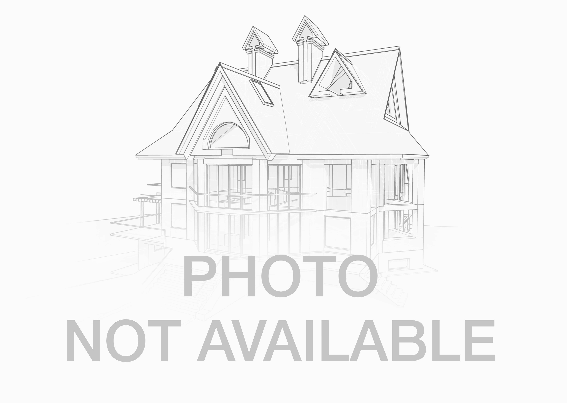 Beau 84 11th St, Garden City, NY 11530
