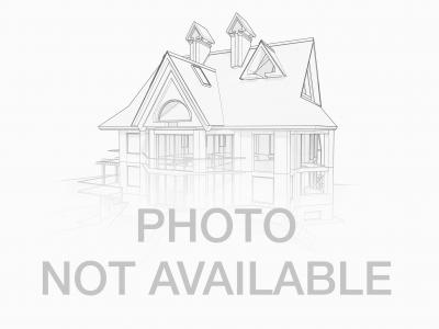 New York real estate properties for sale - New York real